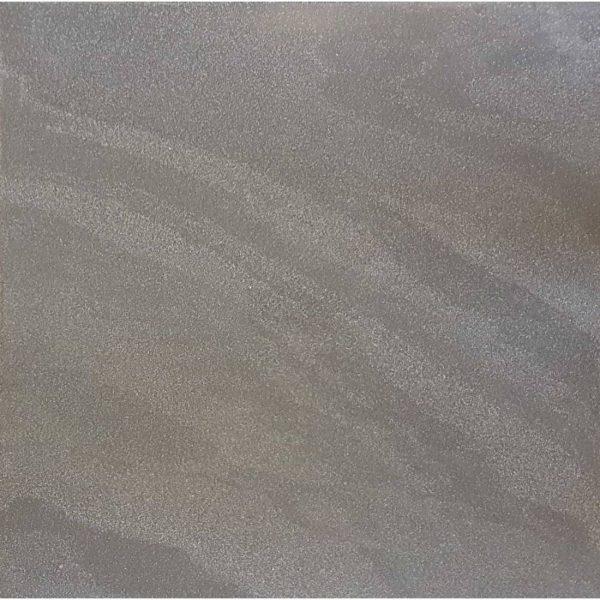 sereno_stone_60x60_black tiles