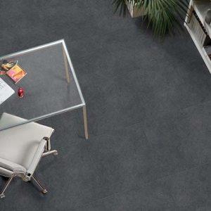 solid_80x80_grey_roomset tiles