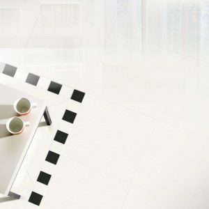 soluble_salt_white_roomset tiles