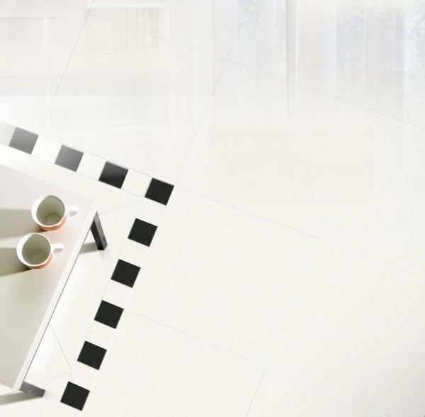 soluble_salt_white_roomset tiles