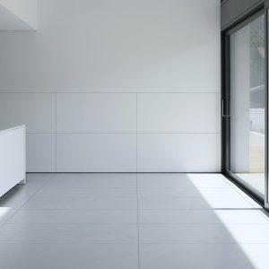 sparkle_white Tiles