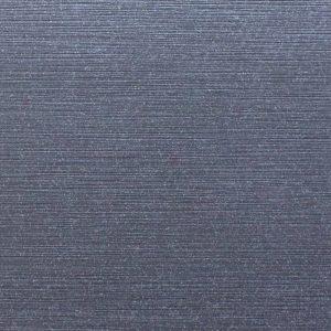 star_60x60_black tiles