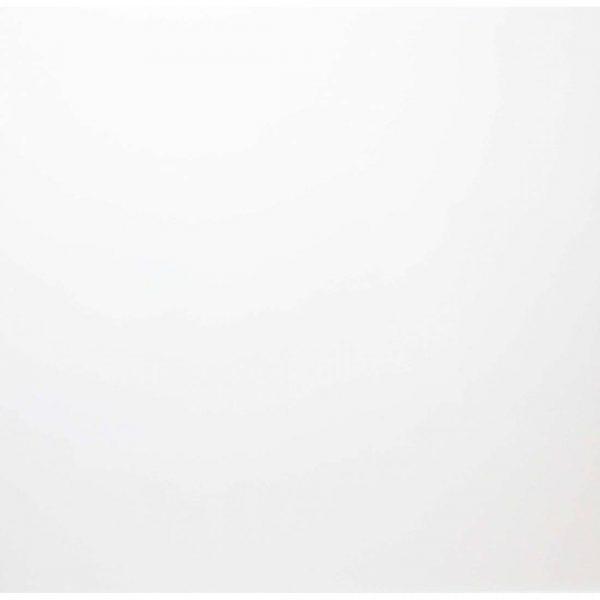 star_glacier_white_60x60_white tiles