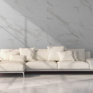 statuario_mercury_roomset_3 tiles