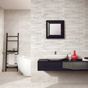 stone_beige_roomset_3 tiles