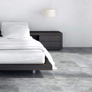 stratos grey tiles