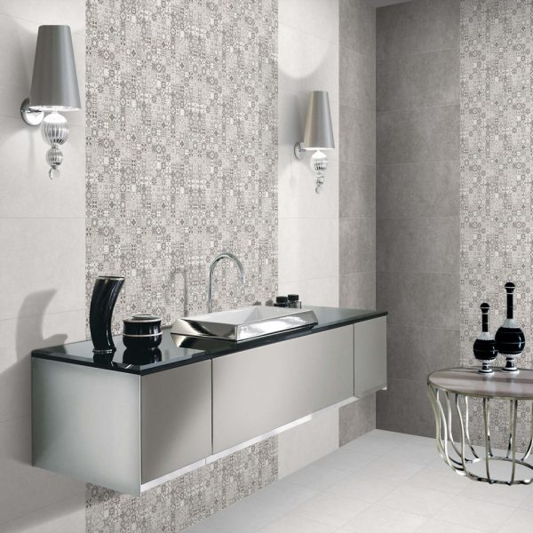tapestry_grey Tiles
