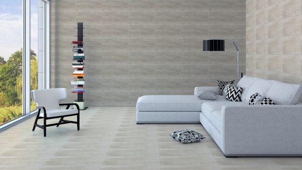titan_anthracite_and_grey tiles