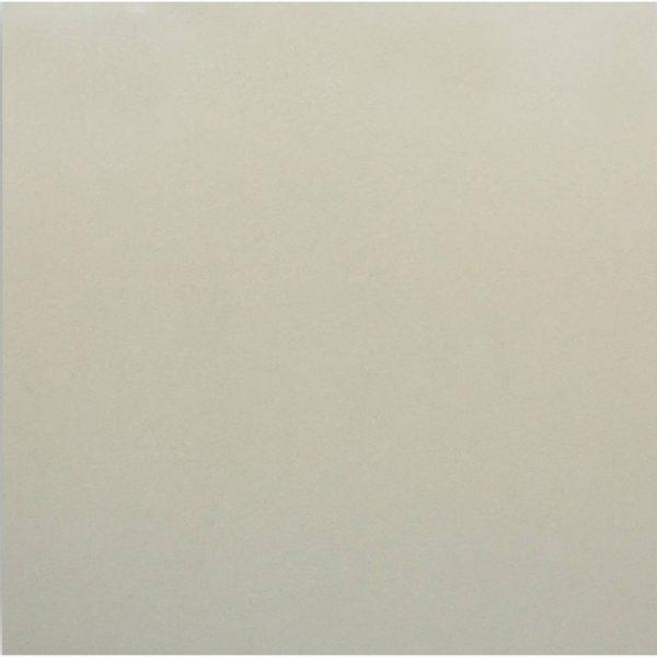 tokyo white 60x60 tiles
