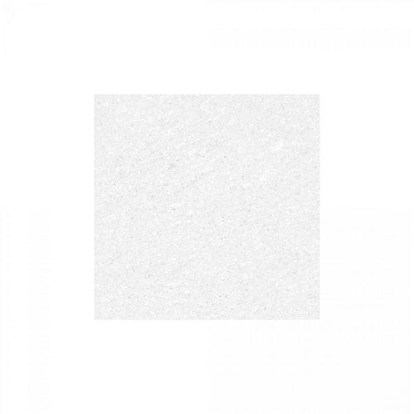Tropix white tiles