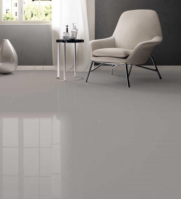 true_polished_2_roomset tiles