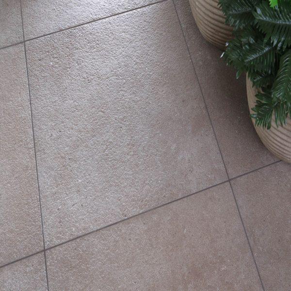 wellington sand Tiles