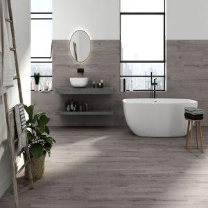 windwood gris Tiles