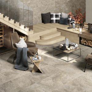 Renaissance Sand Tiles