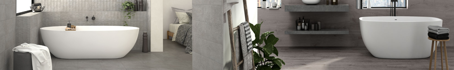 Affordable Luxury Tiles banner 3