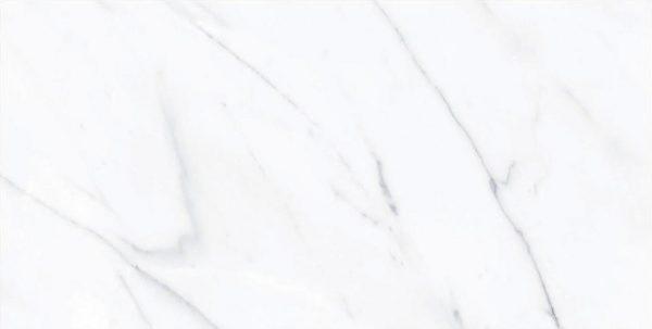 lazura carrara tiles