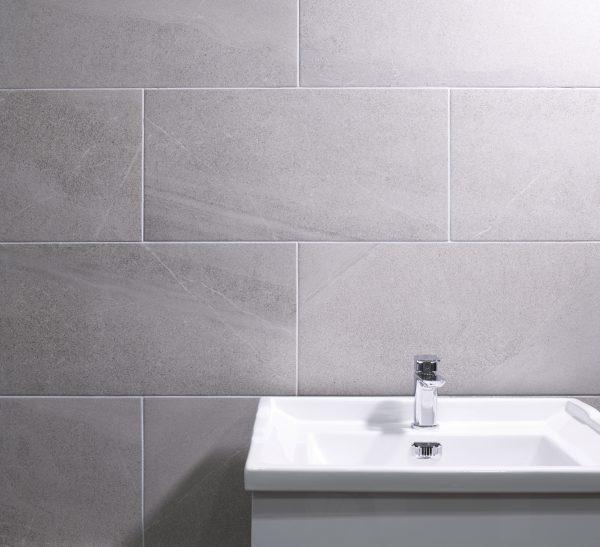 York bone tiles