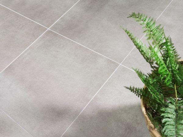 Crea Grey Tiles