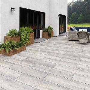 lignum outdoor tiles